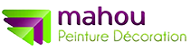 logo-mahou-pienture