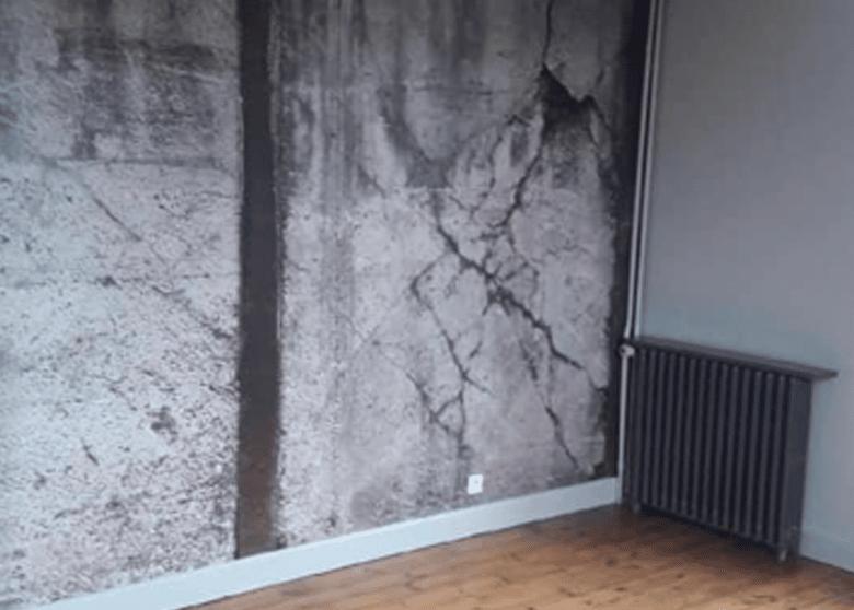revêtement mural avec effet (1)